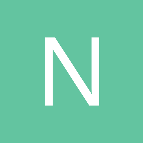 novamedia