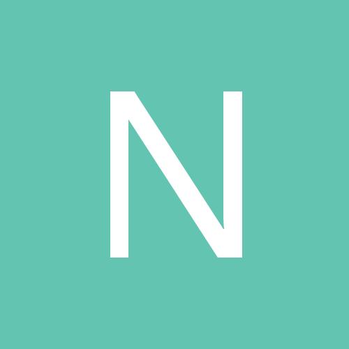 niksi_96