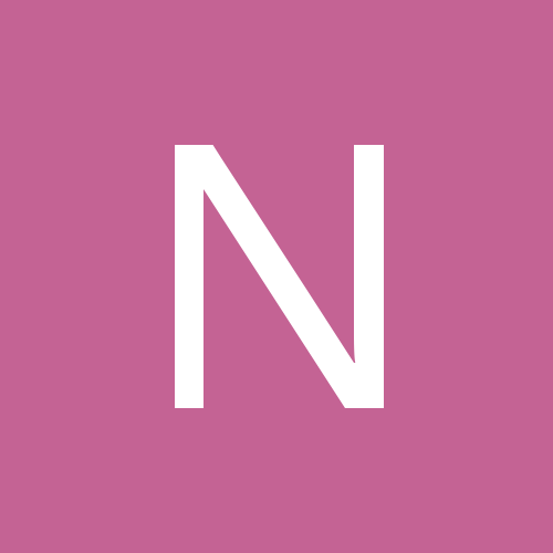NRakov