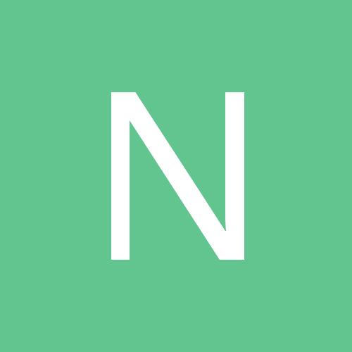 nermoto