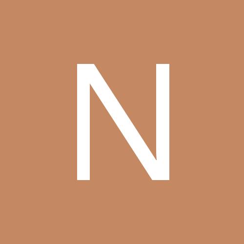 nikolela