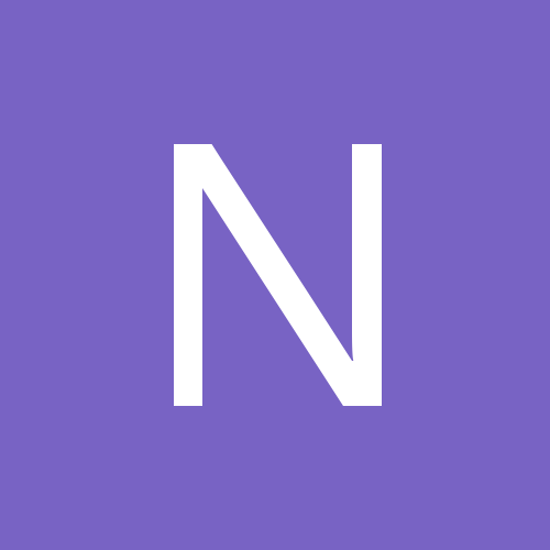 nosensee