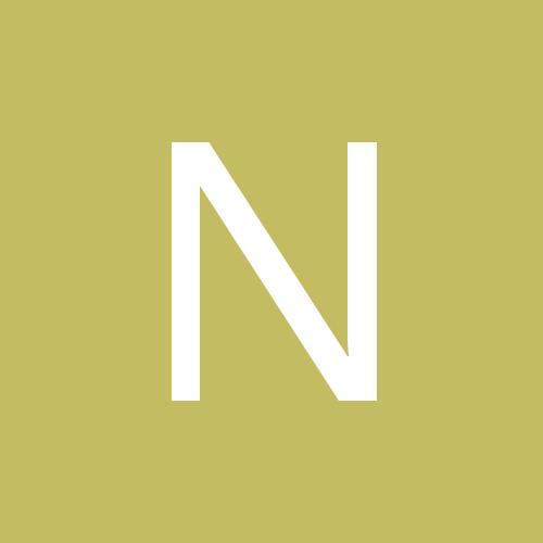 nikol_happy