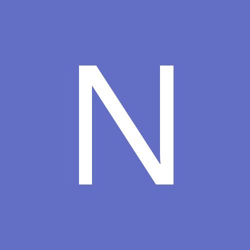 nikitorozov