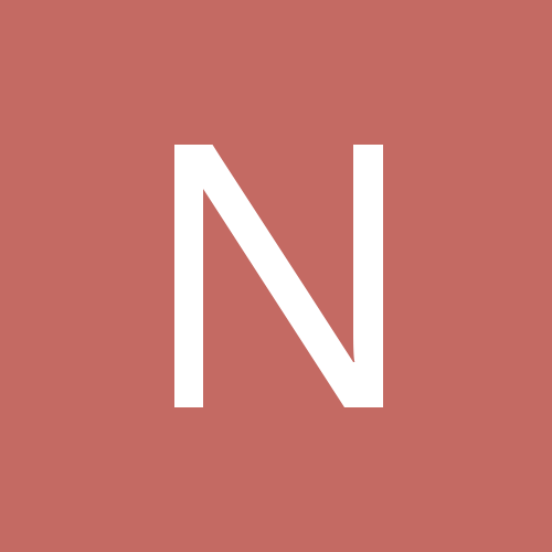 nikola1488