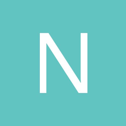 nat_tallia