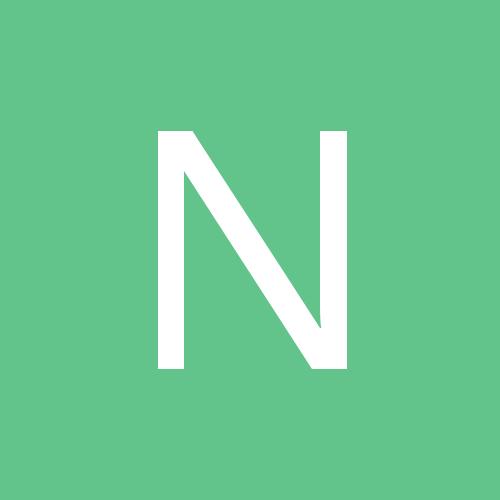 nikineli