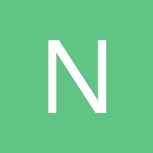 nikoss1161
