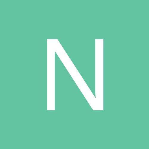 nikoto