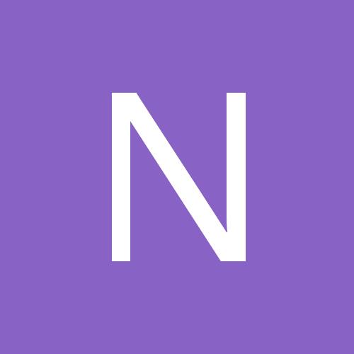 nikka_mo