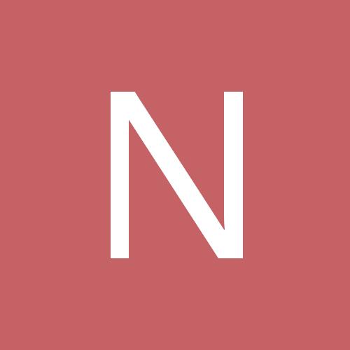 niksana93