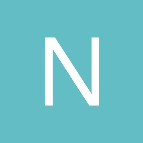 nikolovi0212
