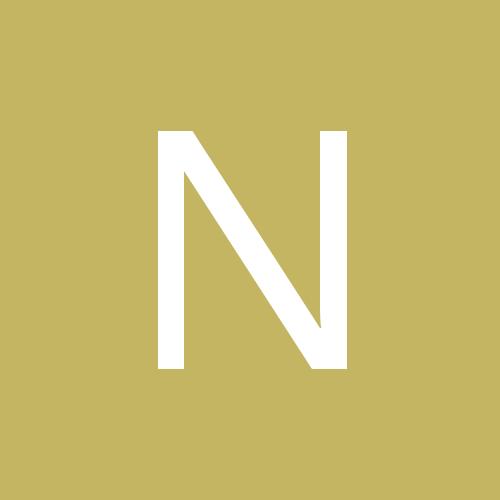 niki26