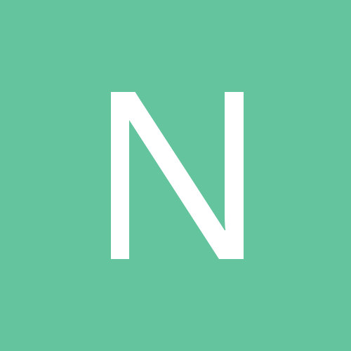 nikitafr