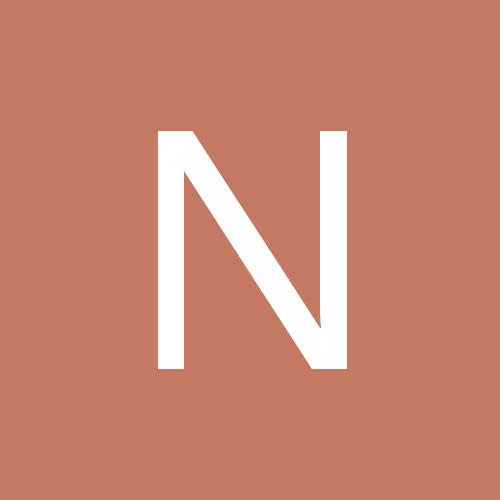 nikata233