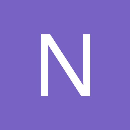 neutron_stz