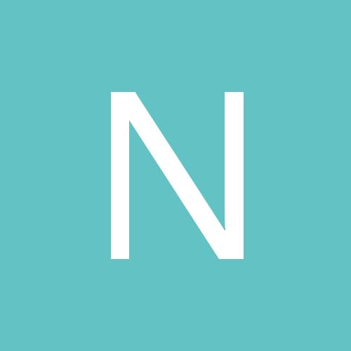 netman