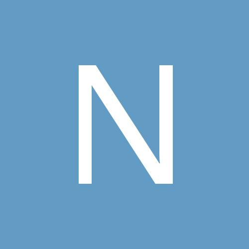 nitrogenium