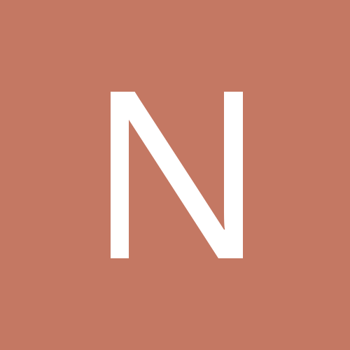 niksanonline
