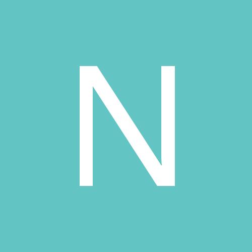 NikiX