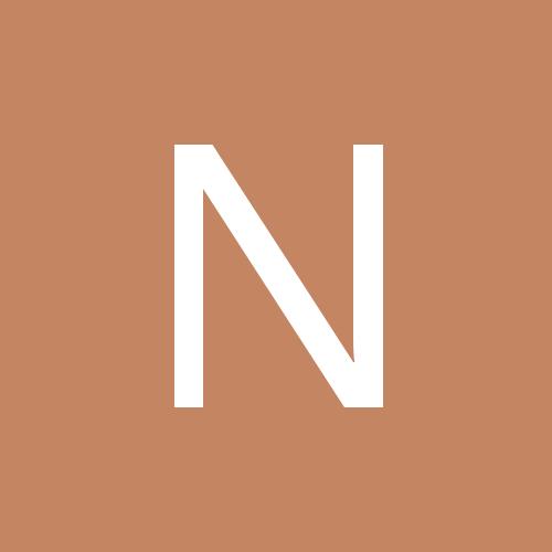nickybg94
