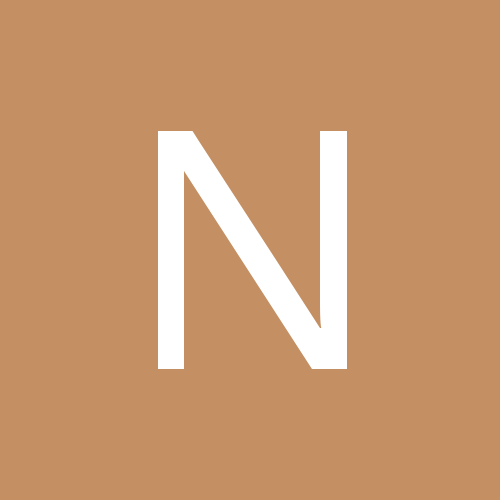 nikox