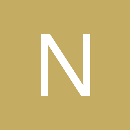 n1k170