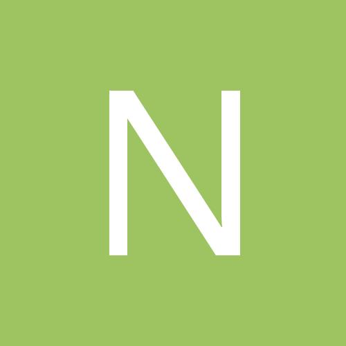 ninelle