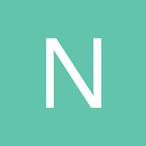 nayab_picha