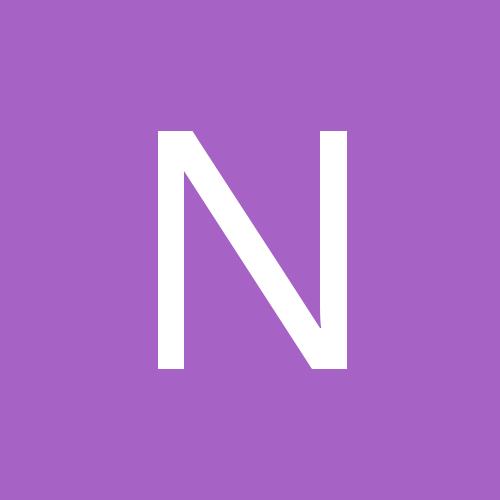 NetherMU