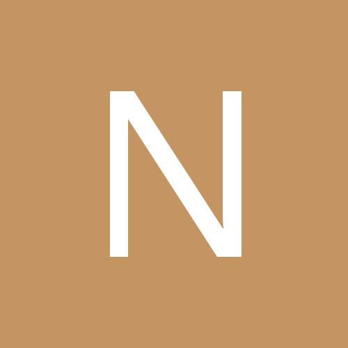 nikodine
