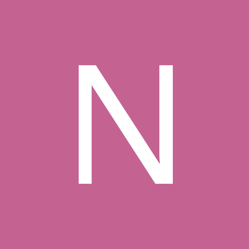 nandreev