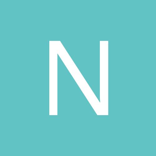 Natsu119