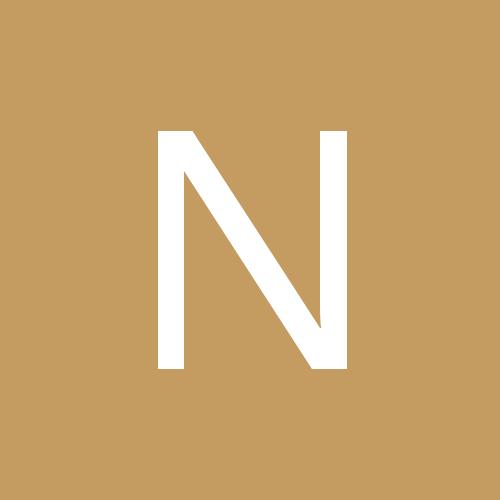nikoladonev