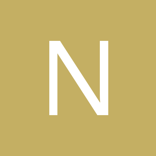 nscine
