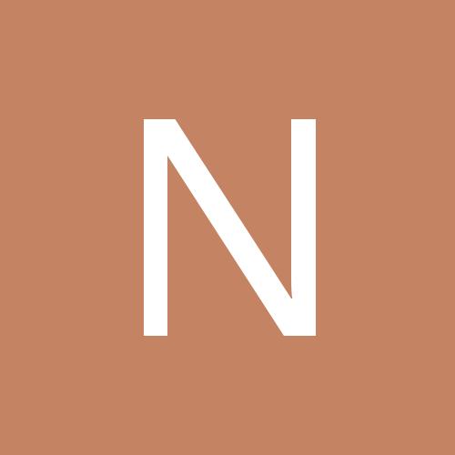 nikola6