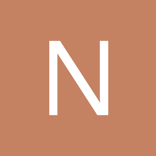nexusflash