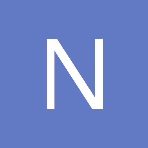 nadya9