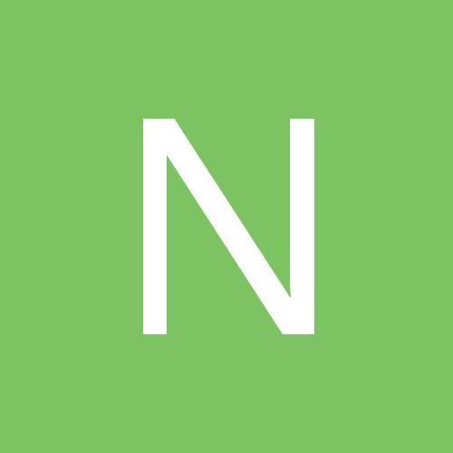 nikivesy