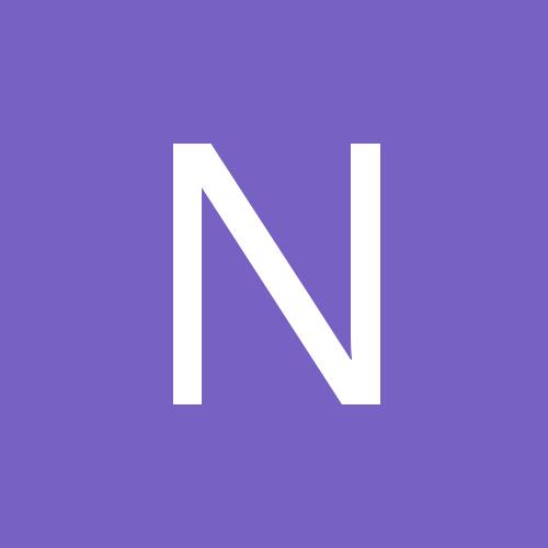 nikoleta79