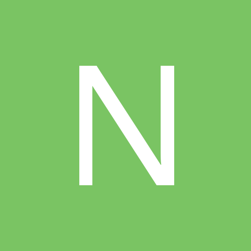 niki403