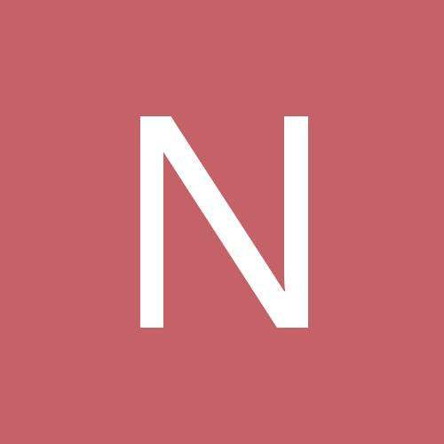 nina_lee