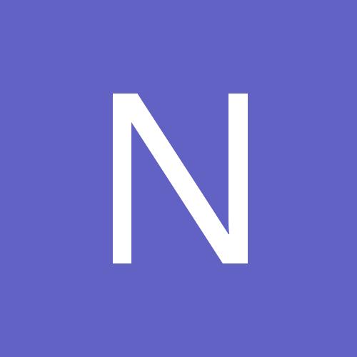 nytronic