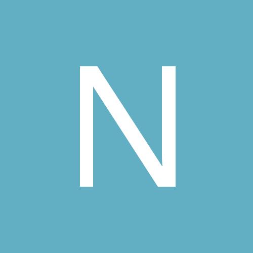 NCSMike