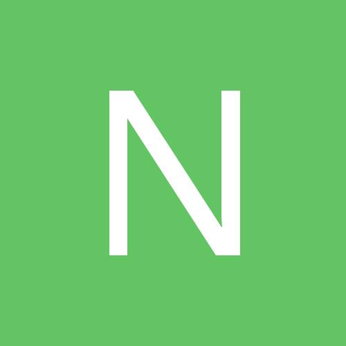 nikolai332