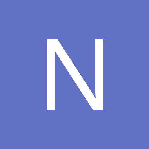 nik_ov