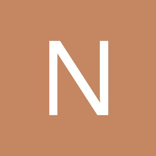 niki1496