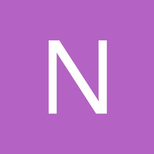 Nickh
