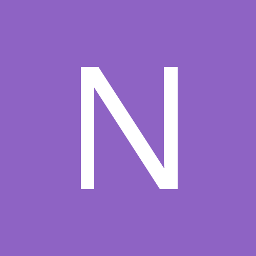 Niksanbg94