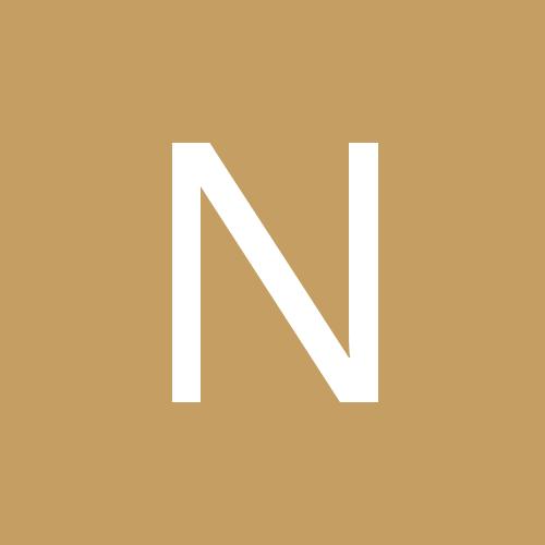 niksan123